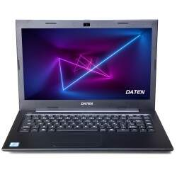 Notebook Advanced DV3N-4 Intel Core I3 8GB HD 1TB ..